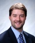 Steve Davis, Vice President of Tapecon