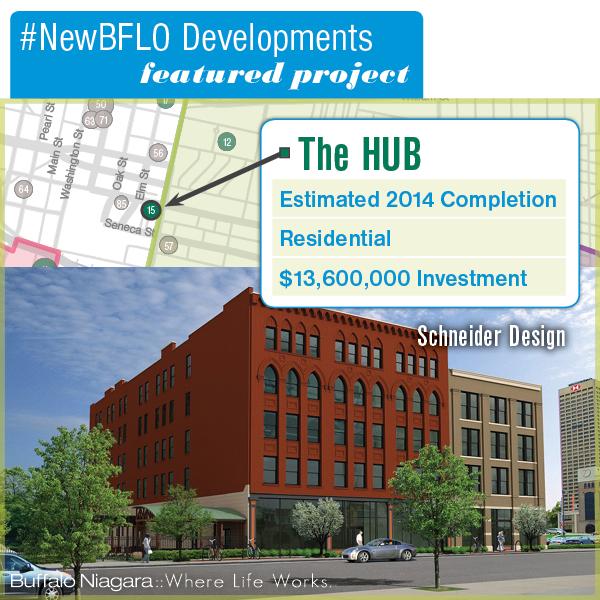 NewBFLO-04_07_14-HUB (4)