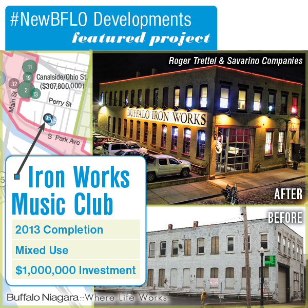 NewBFLO-04_22_14-IronWorks (3)