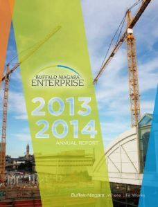To view BNE's most recent results, check out our 2013/14 Annual Report