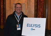 eulysis