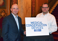 medical conservation