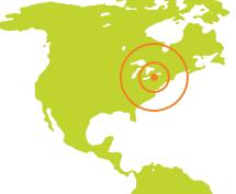 selectusa map